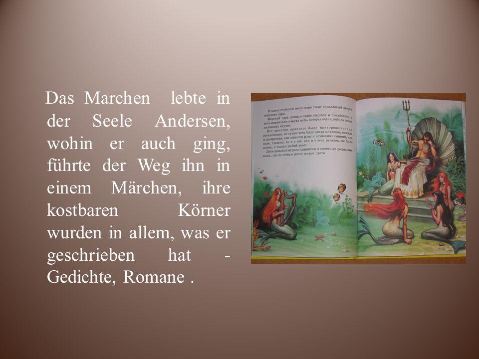 Die Schneekönigin Dieses Märchen hat sich seit 200 Jahren die wärmen Herzen von Millionen von Kindern auf der ganzen Welt gewärmt.