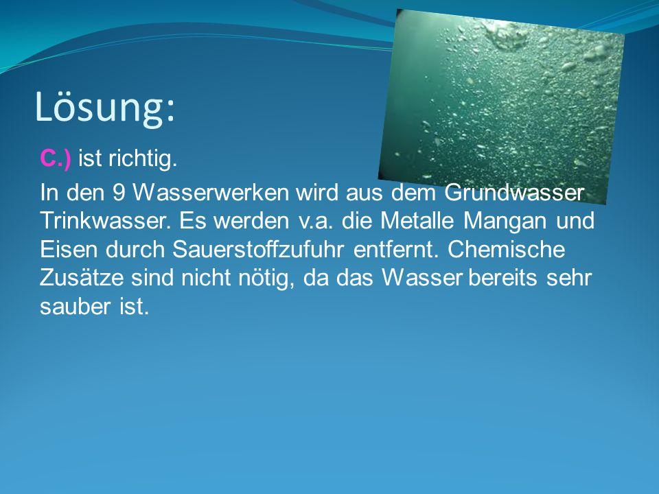 Wie hoch ist der durchschnittliche direkte Wasserverbrauch von Berliner_innen pro Tag.