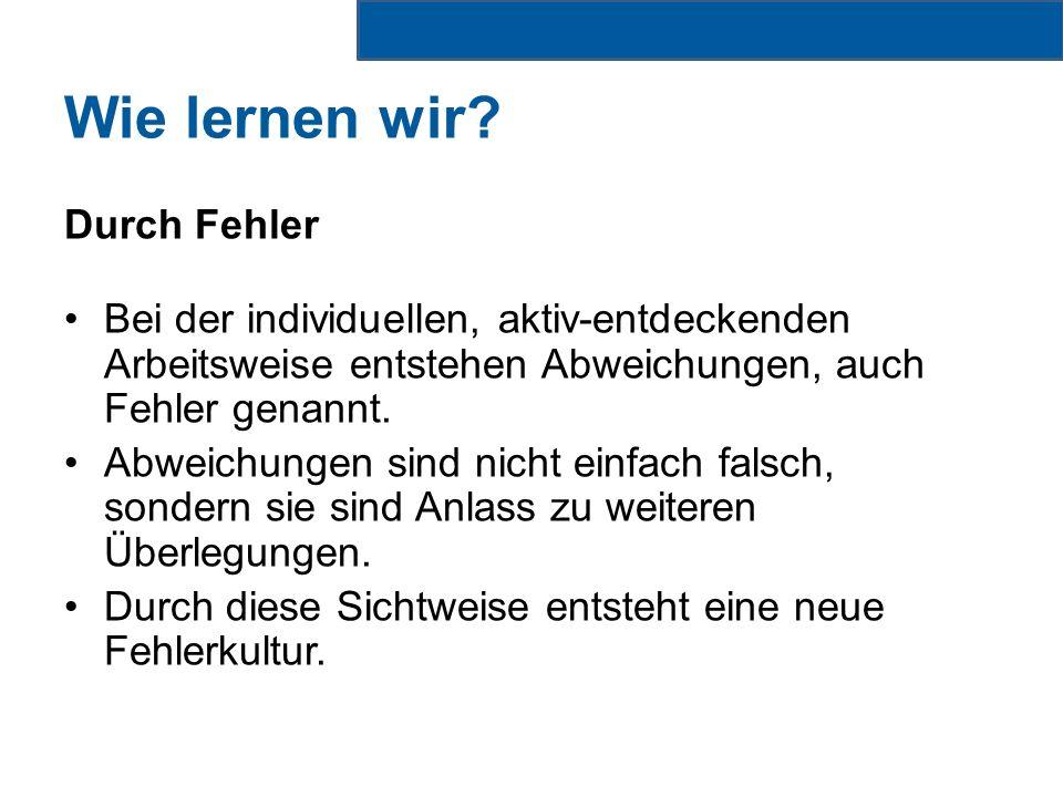 Einsatzgebiete des mathbu.ch Seit Januar 2010 ist das mathbu.ch 7 unter dem Titel «Das Mathematikbuch» auch in Deutschland erhältlich.