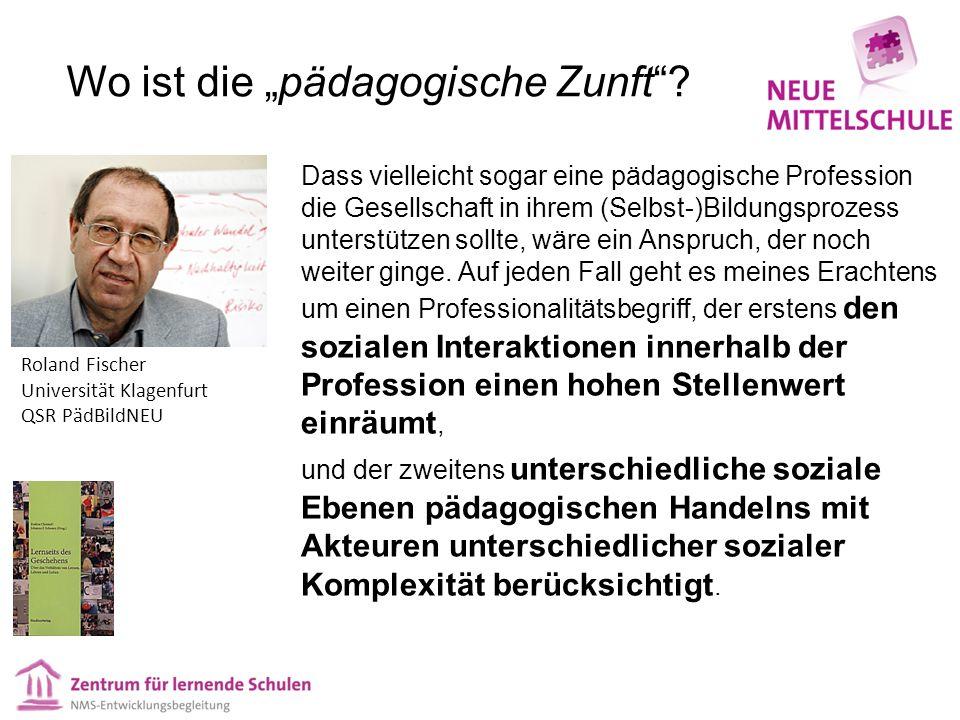 Wo investiert Österreich.NBB 2012, Band 1, S.
