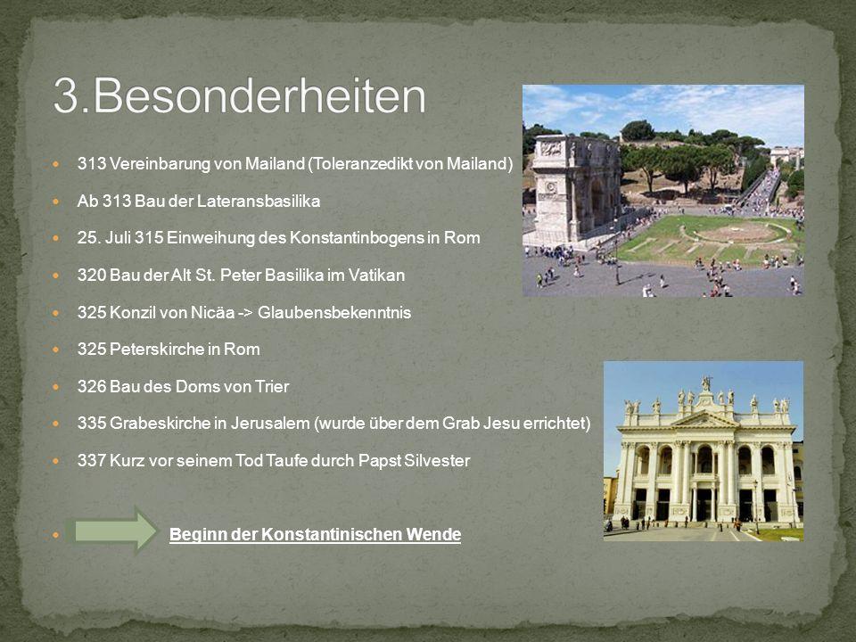 http://www.heiligenlexikon.de/BiographienK/Konstantin_der_Grosse.htm http://www.dibb.de/konstantin-der-grosse-christlicher-kaiser.php http://www.konstantin-ausstellung.de/ http://cms.dekanat-ahr-eifel.de/bistum- trier/Integrale?SID=CRAWLER&MODULE=Frontend&ACTION=ViewPage&Page.PK= 2478 http://cms.dekanat-ahr-eifel.de/bistum- trier/Integrale?SID=CRAWLER&MODULE=Frontend&ACTION=ViewPage&Page.PK= 2478 http://de.wikipedia.org/wiki/R%C3%B6mische_Tetrarchie