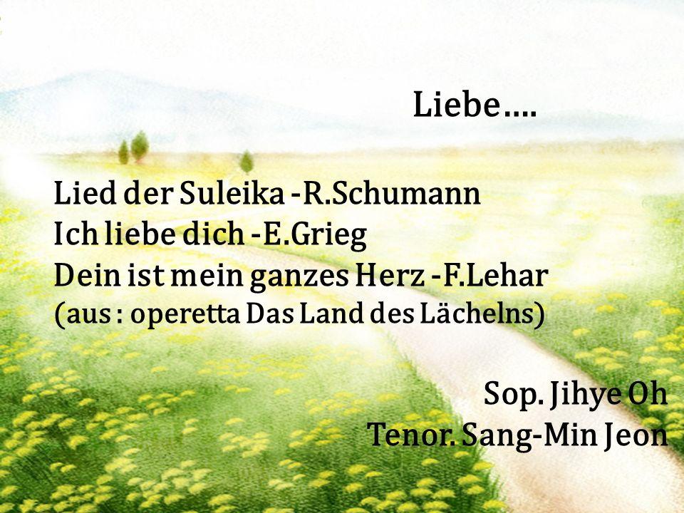 Darum Silvia, tön, o Sang, Der holden Silvia Ehren; Jeden Reiz besiegt sie lang, Den Erde kann gewähren: Kränze ihr und Saitenklang!