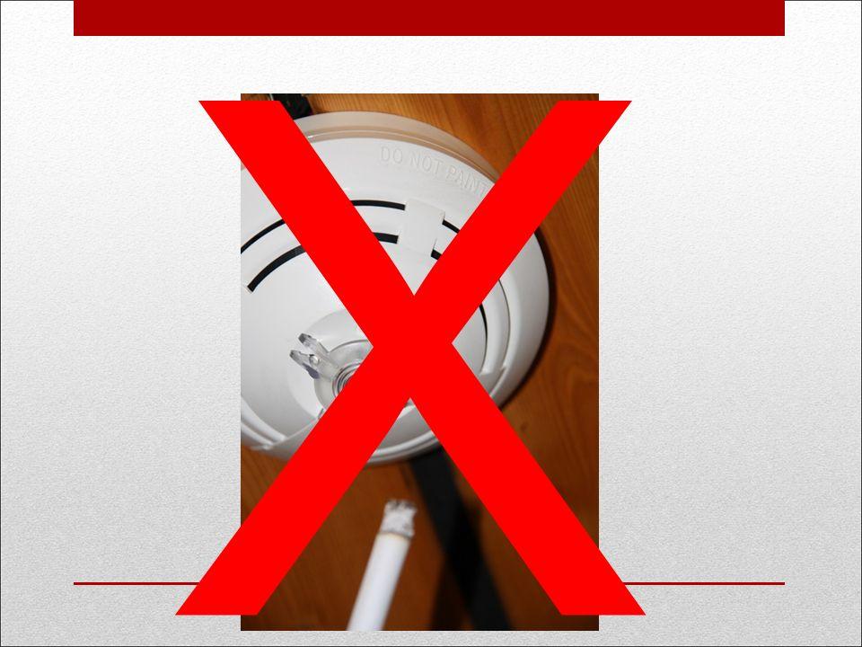X Do not leave anything flammable on the hot oven. Lasst nichts Brennbares auf dem Ofen liegen