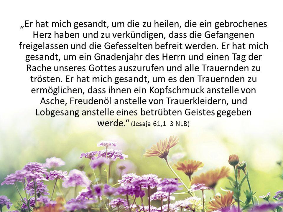 """Ich verstehe deine Tränen, die auch ich geweint habe Jesus Christus sagt zu uns: """"Ich verstehe deine Tränen, die auch ich geweint habe; ich kenne den Gram, der dir tief im Herzen brennt und den kein Mensch dir nehmen kann."""