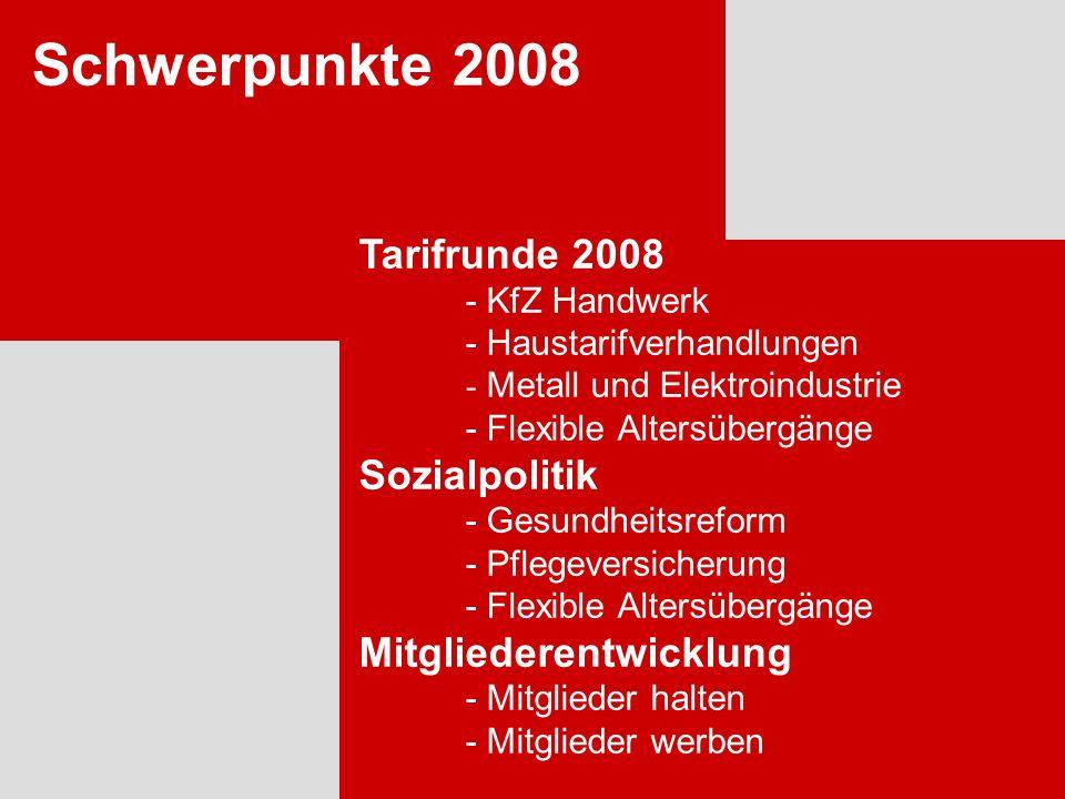 Kooperation Pforzheim – Karlsruhe - gemeinsame OV Sitzung am 28.