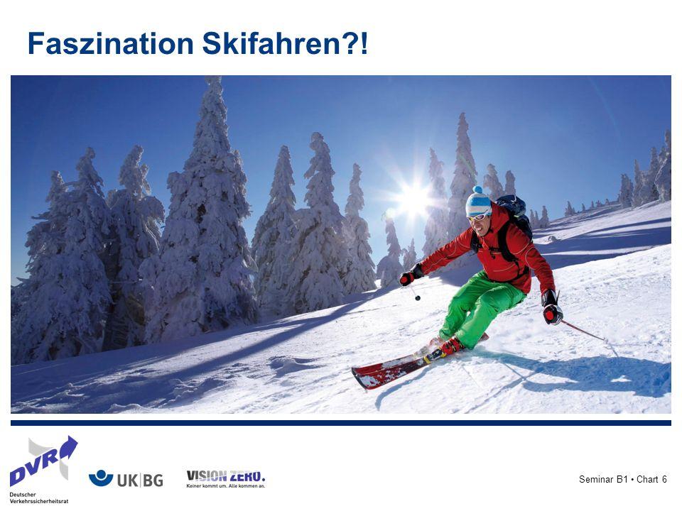 Seminar B1 Chart 6 Faszination Skifahren?!