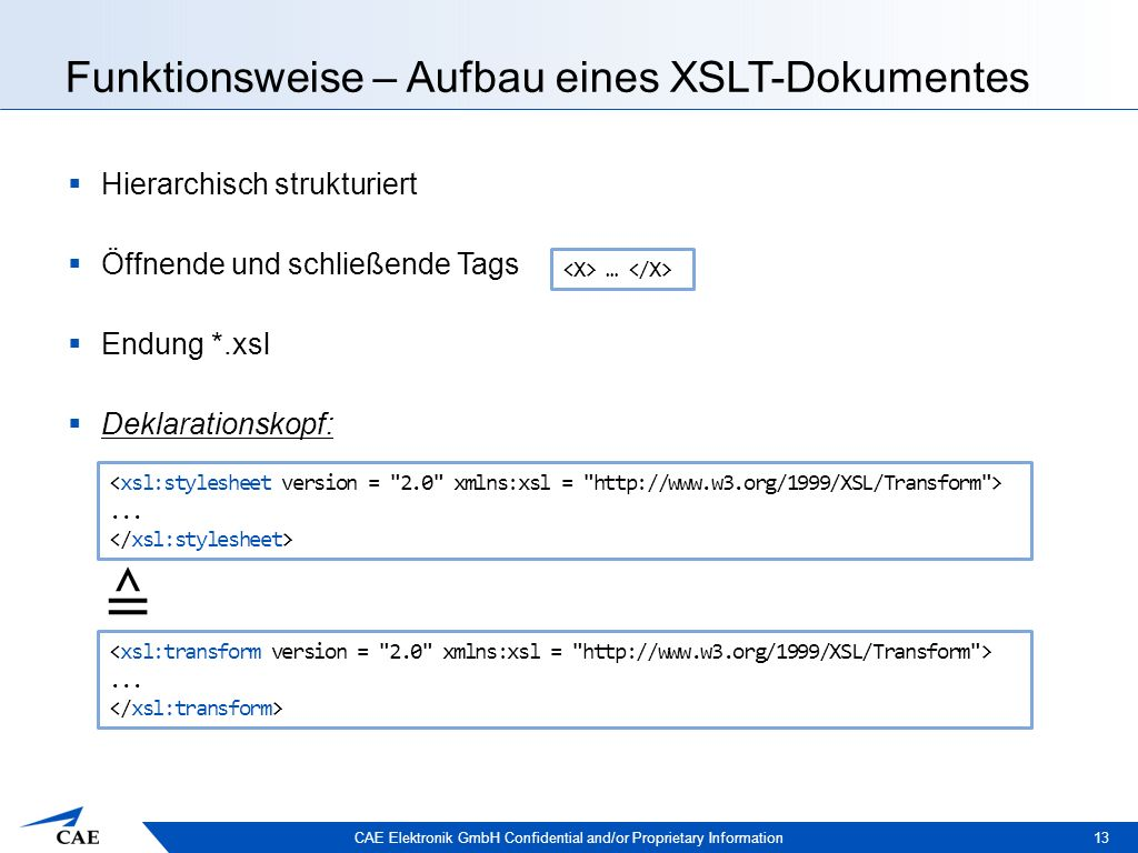 Niedlich Xsl Vorlagen Bilder - Entry Level Resume Vorlagen Sammlung ...
