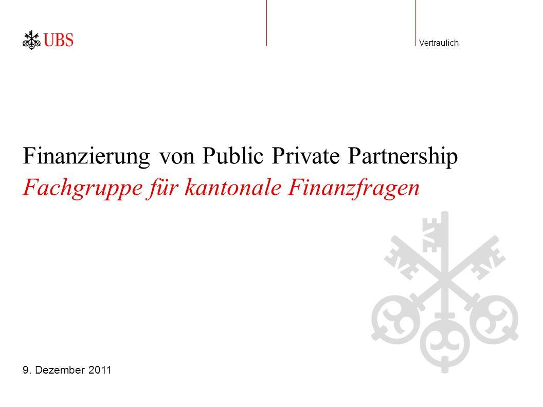 Fachgruppe für kantonale Finanzfragen 9.