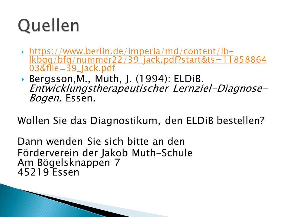  https://www.berlin.de/imperia/md/content/lb- lkbgg/bfg/nummer22/39_jack.pdf?start&ts=11858864 03&file=39_jack.pdf https://www.berlin.de/imperia/md/content/lb- lkbgg/bfg/nummer22/39_jack.pdf?start&ts=11858864 03&file=39_jack.pdf  Bergsson,M., Muth, J.