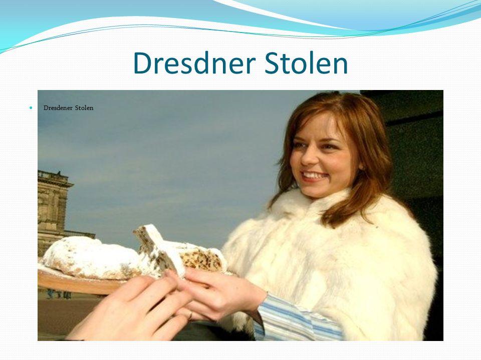 Dresdner Stolen in Japan