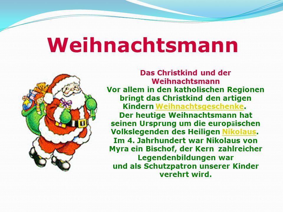 http://www- weihnachten.de/weihnachts geschichten/weihnachts gedichte.htm