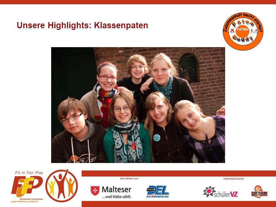 10Fit in Fair Play 2010/11 | MHD e.V.