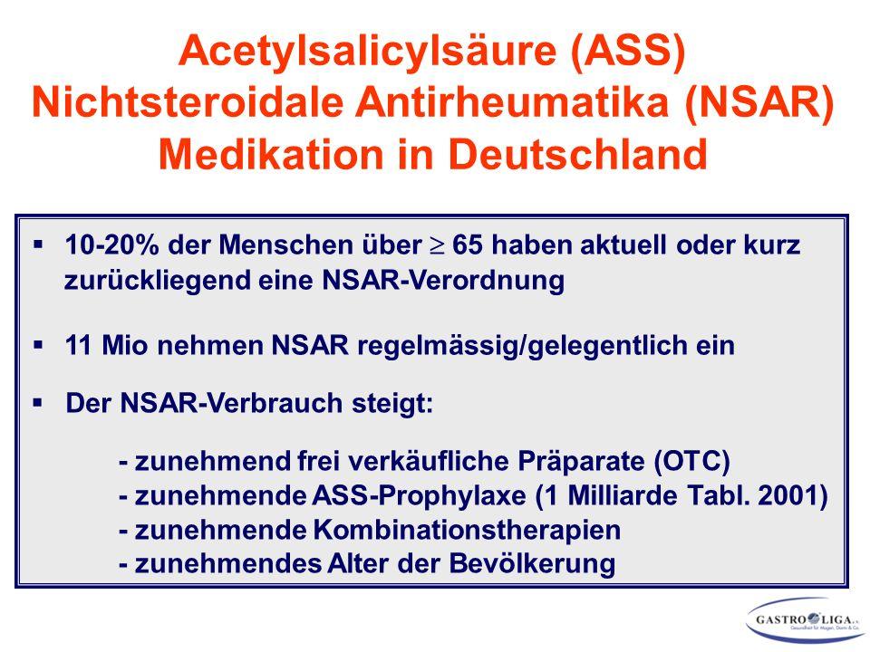 OS in IHC2+/FISH+ oder IHC3+ (Exploratorische Analyse) Monate 11,816,0 Ereignis 363432302826242220181614121086420 1,0 0,8 0,6 0,4 0,2 0,0 0,1 0,3 0,5 0,7 0,9 Van Cutsem et al, ASCO 2009 T = Trastuzumab FC = Fluoropyrimidin + Cisplatin Ereig- nisse Median OS HR95% CI FC + T12016,00,650,51; 0,83 FC13611,8