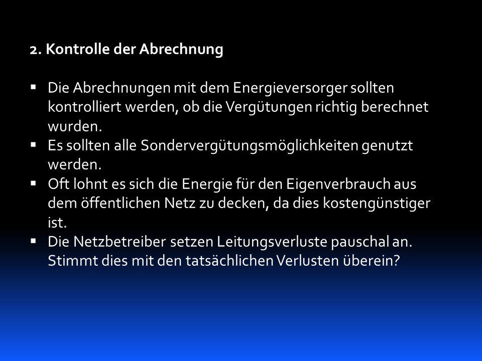 Quellen und Literaturnachweis http://www.biomasse-nutzung.de/10-tipps-die-wirtschaftlichkeit-einer-biogasanlage-zu-verbessern/ 12.01.2012 20.00 Uhr https://www.fh- muenster.de/fb4/downloads/personen/wetter/Broschuere_Biogas_Endfassung.pdf 13.02.2012 15.00 Uhr http://www.netinform.de/GW/files/pdf/Geuder.pdf 15.02.2012 14.45 Uhr http://www.hsowl.de/fb8/fileadmin/download_autoren/immissionsschutz/Arbeitsschutz/Biogas/leitfa den_biogas.pdf 12.01.2012 18.00 Uhr Leitfaden Biogas, Von der Gewinnung zur Nutzung.