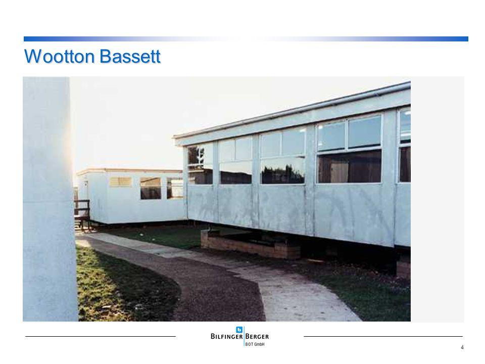 Wootton Bassett 4