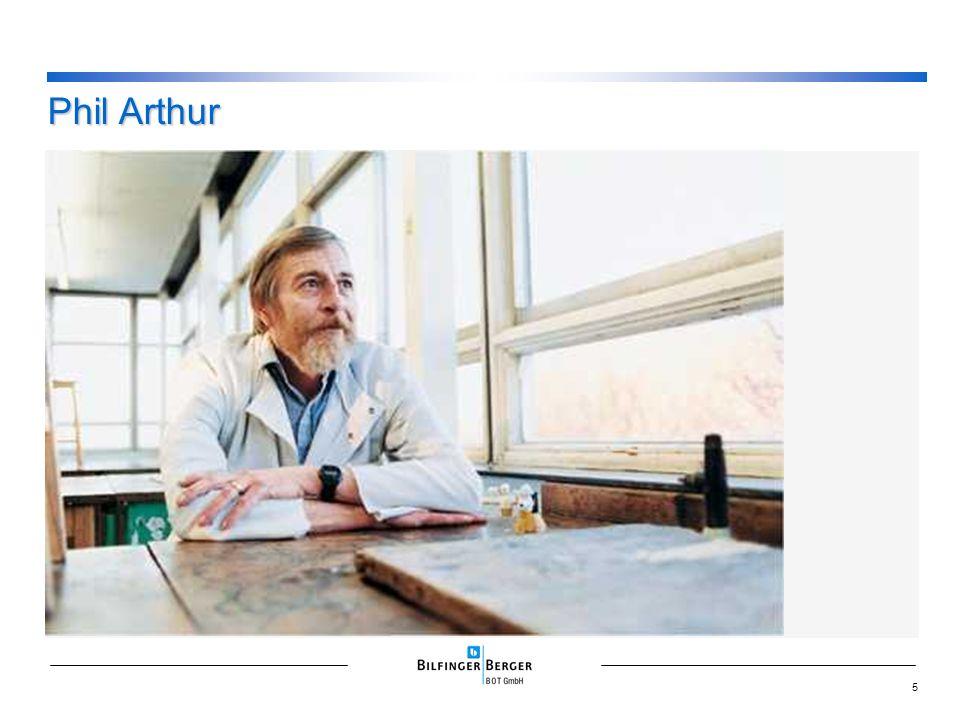 Phil Arthur 5