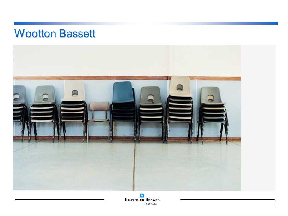 Wootton Bassett 6