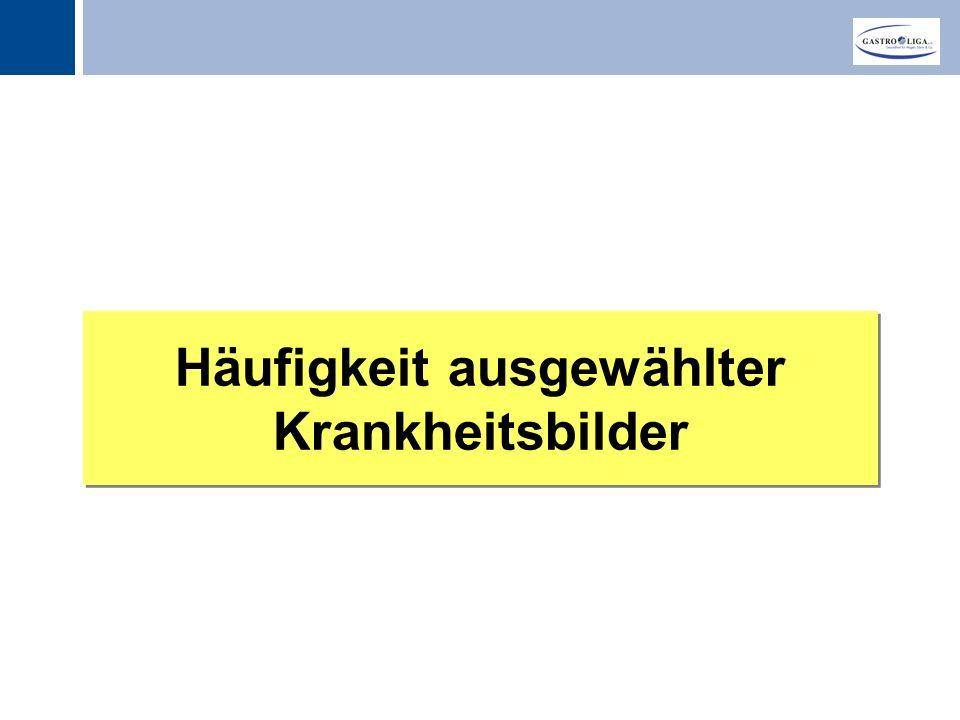 Titel Seminowicz DA et al.