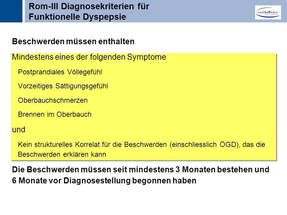Titel...auch geeignet als Erklärung von Symptomen nach Divertikulitis