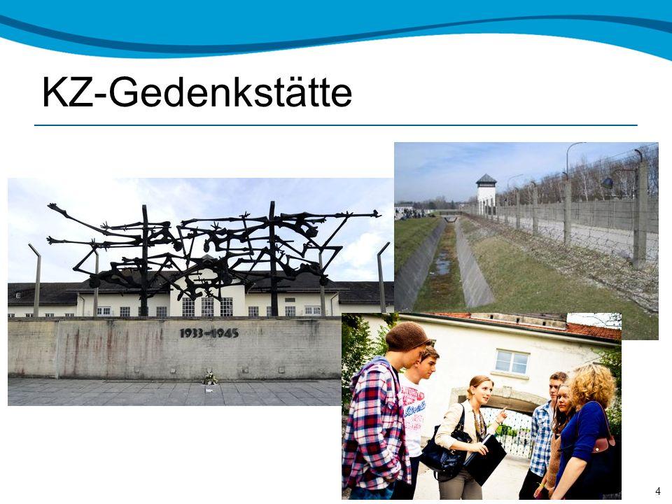 Dachauer Schloss 5