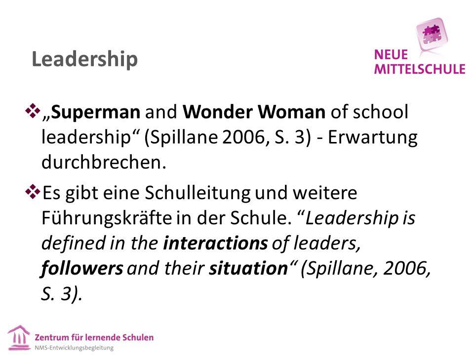 Archetypische Führungsstile  Der Meister: Führung durch Expertise  Der Meister führt, weil er mehr weiß und kann.