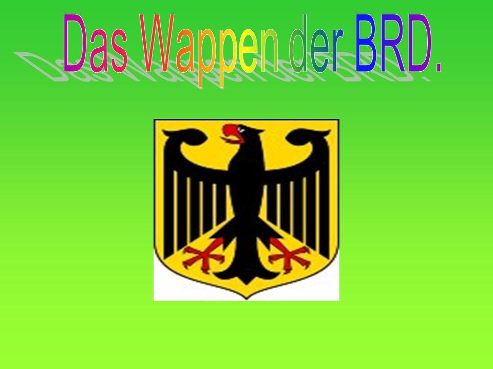 Die Hauptstadt Deutschlands ist Berlin.Berlin liegt an der Spree.