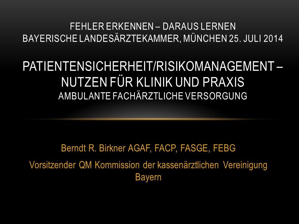 Berndt R.
