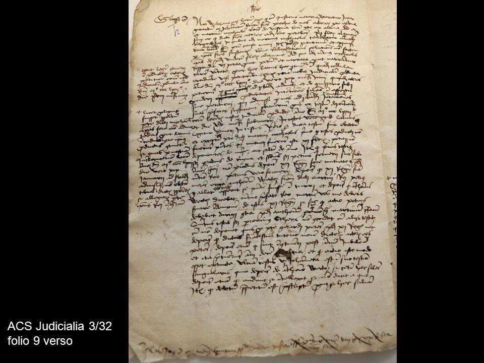 ACS Judicialia 3/32 folio 9 verso
