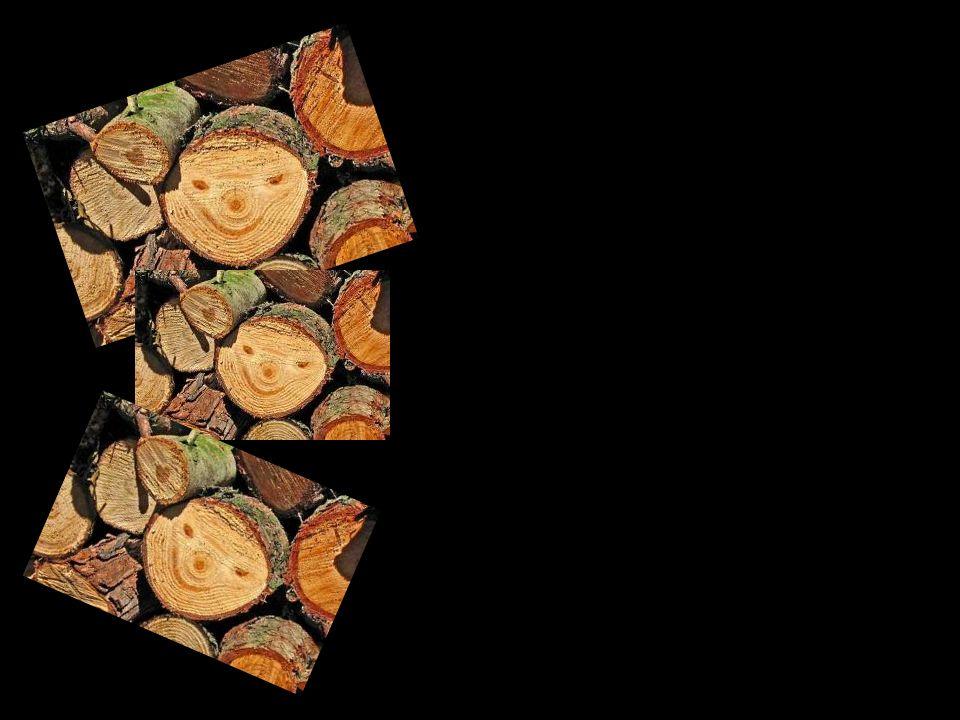 Muffins statt muffelig Es ist bewiesen, Schokolade macht glücklich.