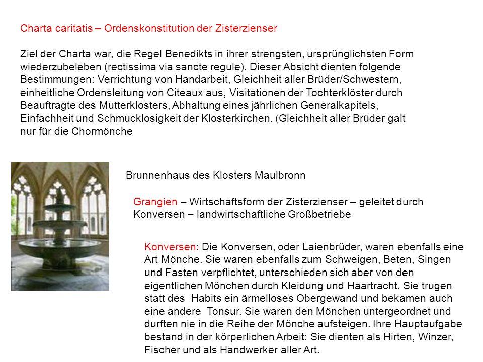 Der Gang nach Canossa Reichstag in Tribur Oktober 1078 Königsgegner zerstritten – keine Königswahl Lösung vom Bann binnen Jahresfrist Einladung an den Papst auf 1.