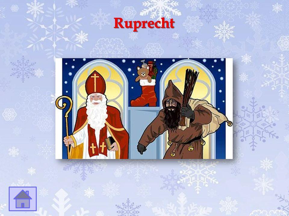 Die in der Bibel genannten Sterndeuter, die dem Jesuskind huldigen, symbolisieren die Weihnachtsbotschaft.