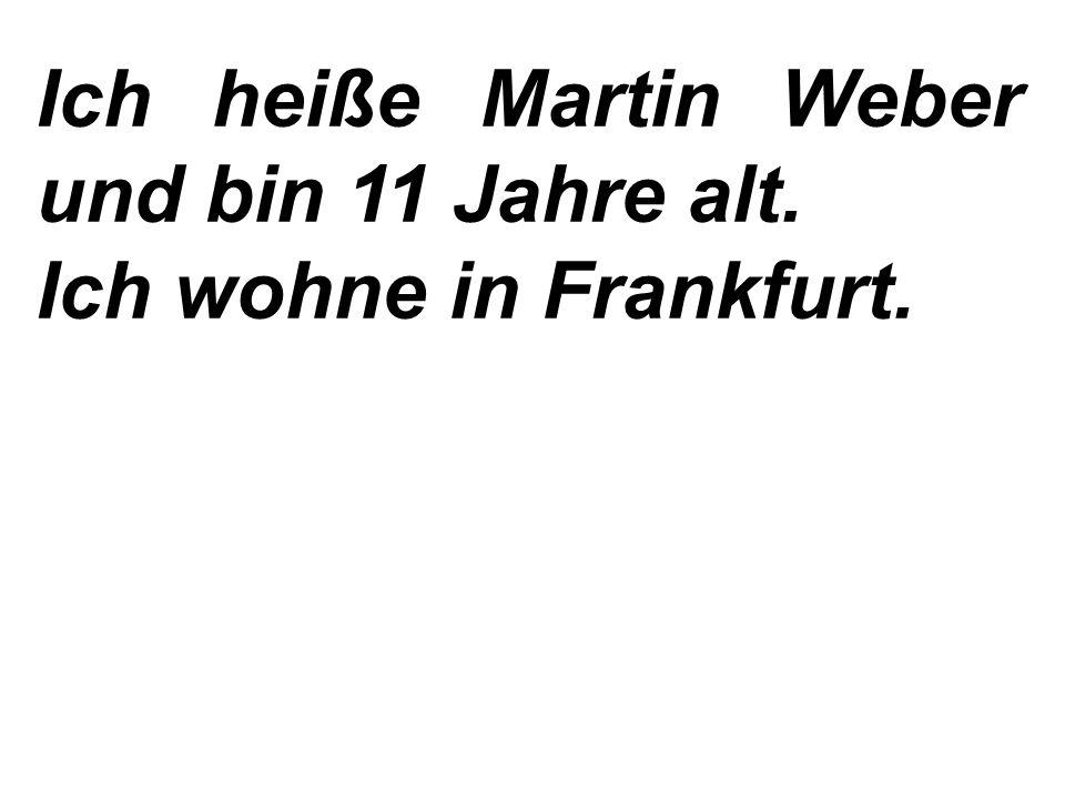 Кто ты Я Антон. Очень приятно. Я из Берлина.