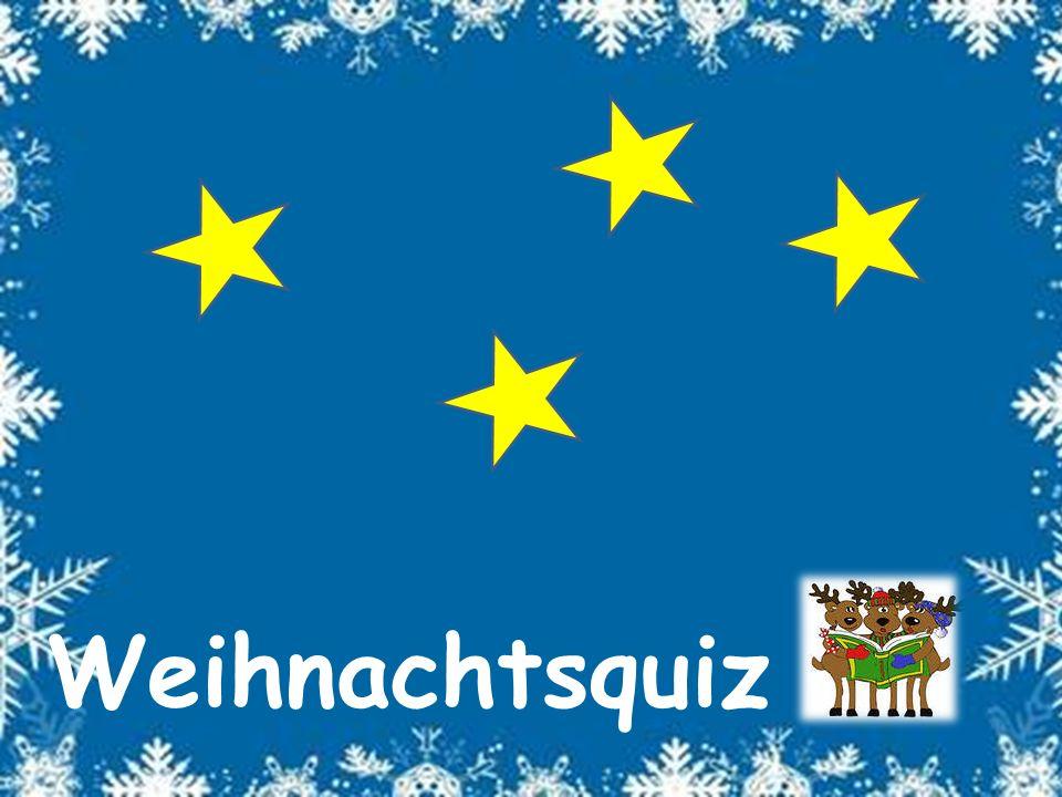 3.Wer war Nikolaus.