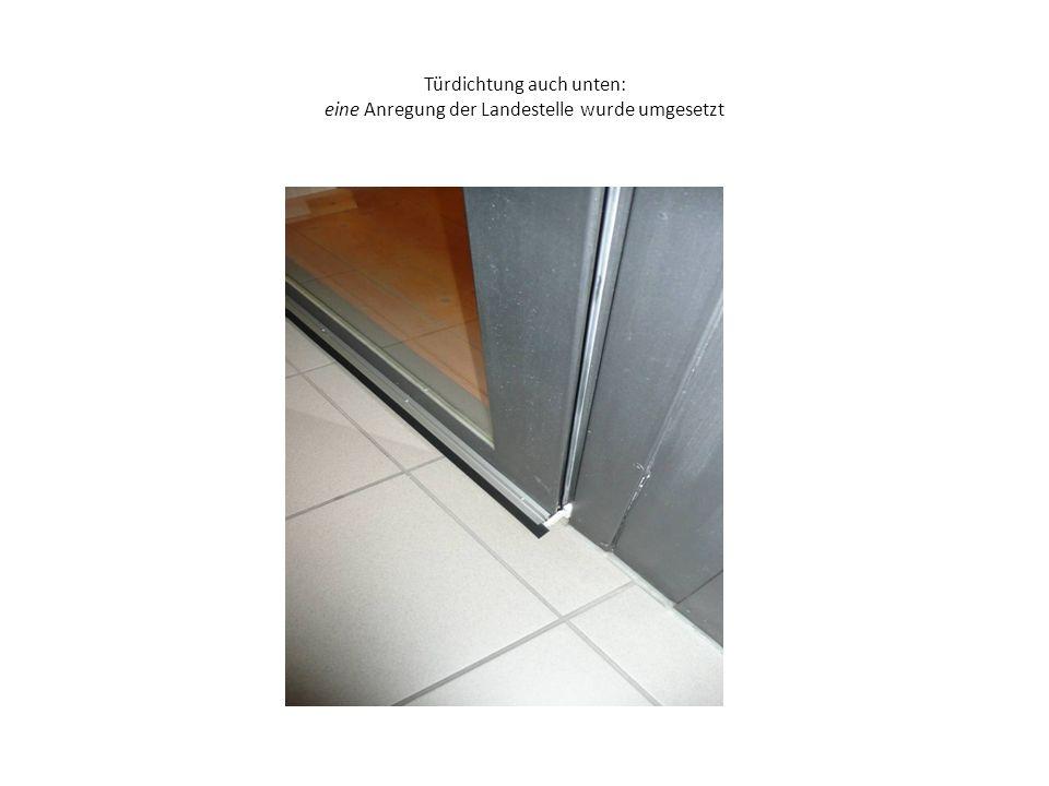 Probleme der Dachluke: ihre Fugen und der anschließende Dachboden