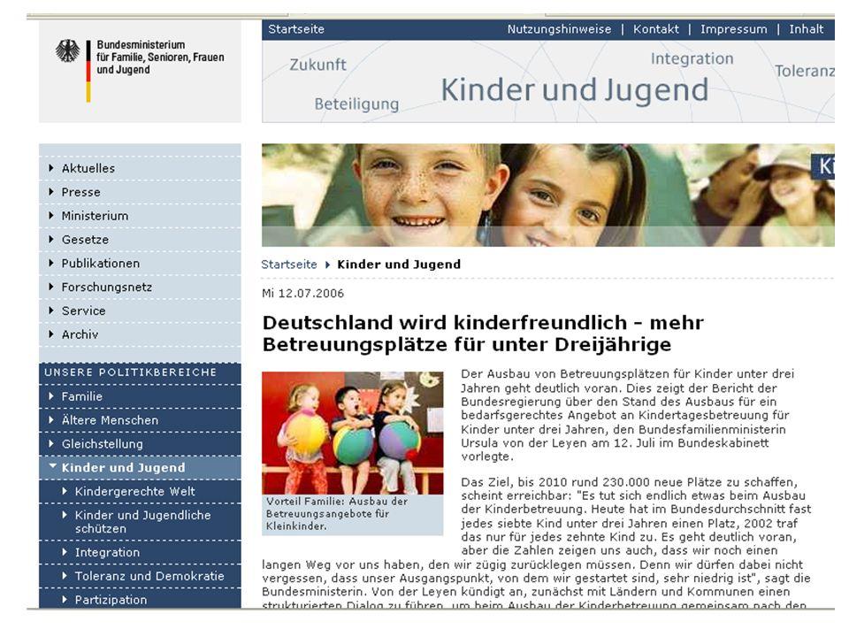 www.Christliche-Kita.de