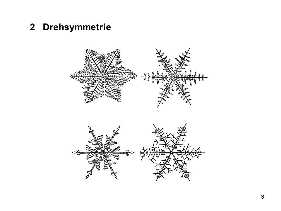 4 3 Schubsymmetrie