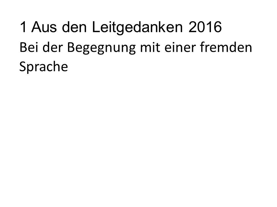 """4 Problem-Lösung aus: (Dietrich Schwanitz, Länderkunde für die Frau und den Mann von Welt in """"Bildung, Alles was man wissen muss , Frankfurt 2002)"""