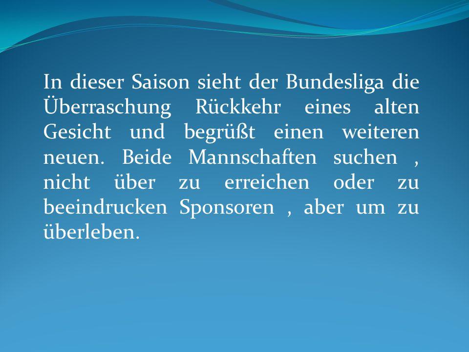 CREDIT : Bundesligalivestreams.org Bundesligalivestreams.org