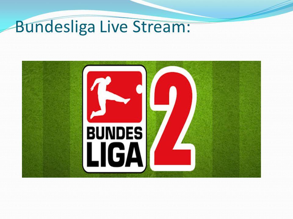 Die Bayern kreuzte auf den Titel mit einem Fünf-Punkte-Polster, während nur vier Punkte getrennt sind vier Teams hinter sich.