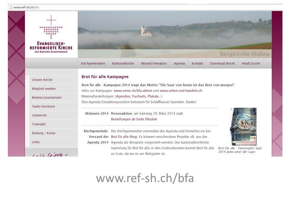 www.ref-sh.ch/bfa