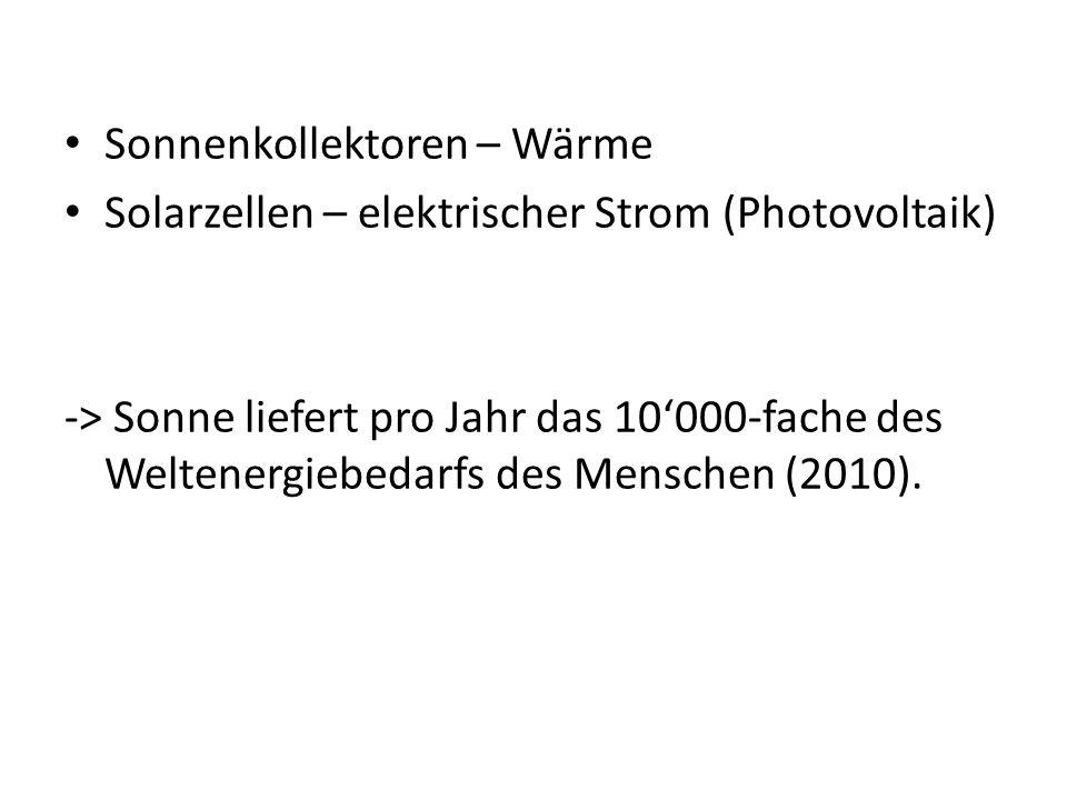"""RPG Art 18a: """"In Bau- und Landwirtschaftszonen sind sorgfältig in Dach- und Fassadenflächen integrierte Solaranlagen zu bewilligen, sofern keine Kultur- und Naturdenkmäler von kantonaler oder nationaler Bedeutung beeinträchtigt werden. Quelle: http://www.admin.ch/opc/de/classified-compilation/19790171/index.html#a18ahttp://www.admin.ch/opc/de/classified-compilation/19790171/index.html#a18a"""