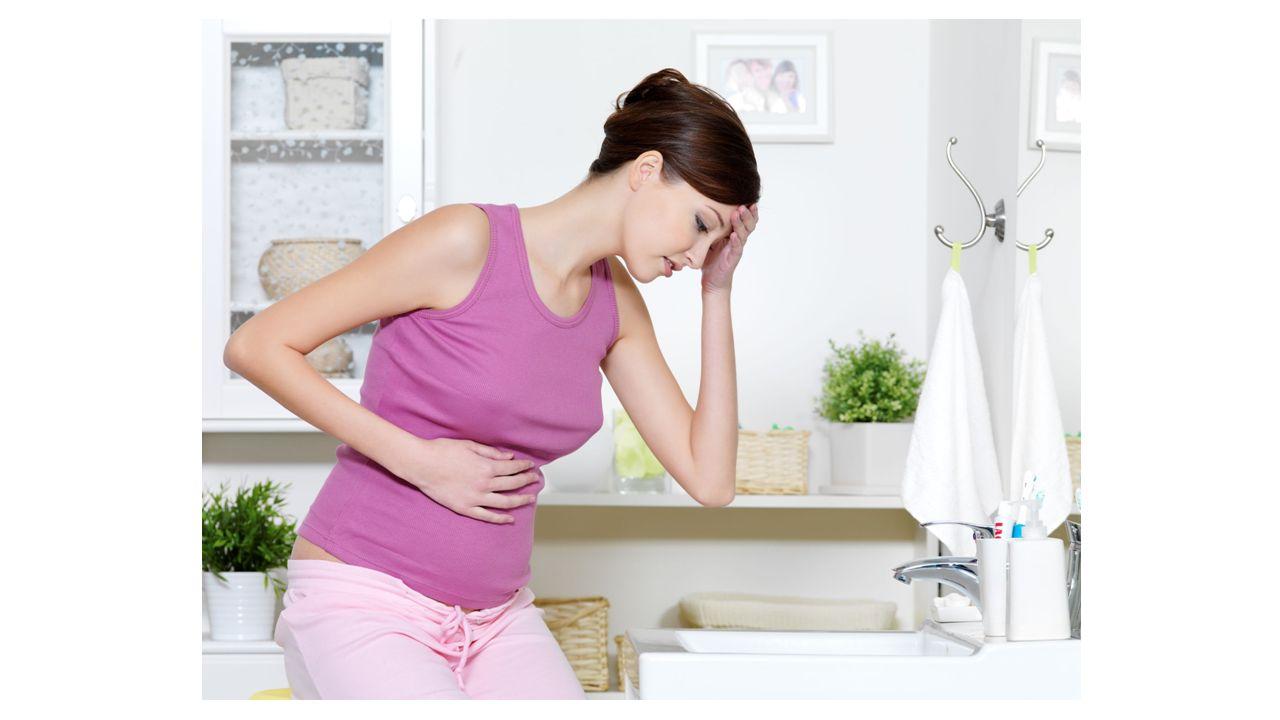 Dieses System Adressiert Das Innere Problem, Welches Ihre Unfruchtbarkeit Verursacht Und Heilt Es Dauerhaft.