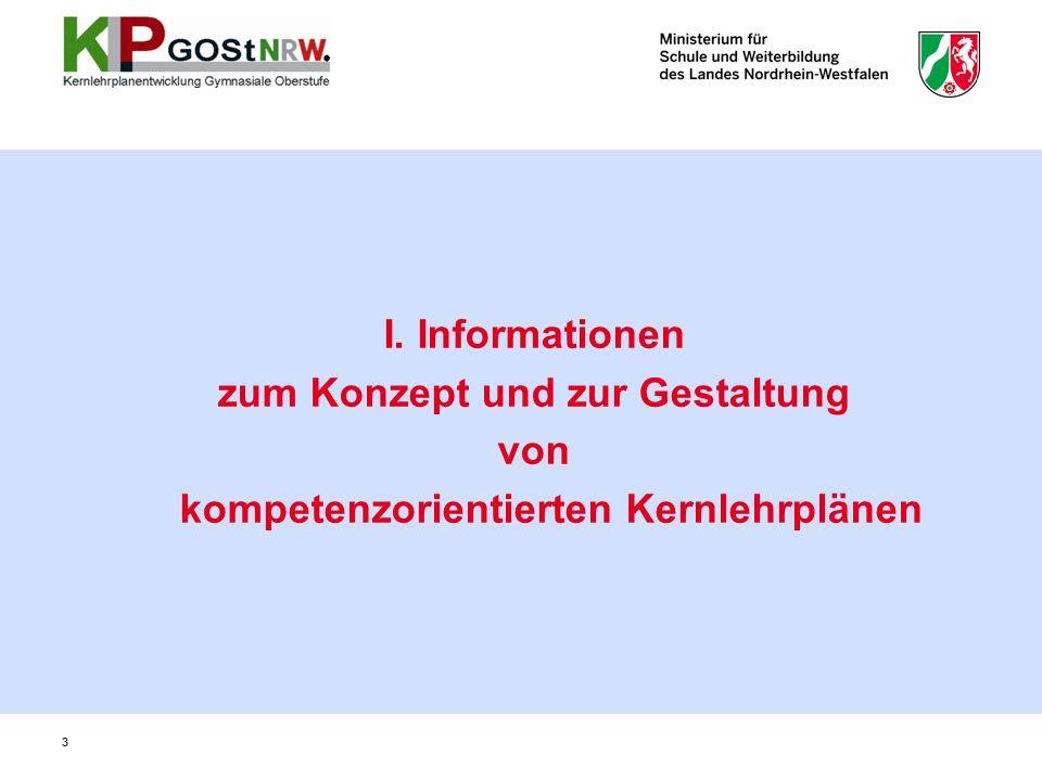 Lernerfolgsüberprüfung, Leistungsbewertung und Abiturprüfung 34