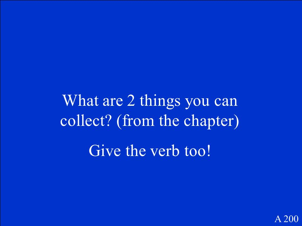 Tell me the difference between Vergnügen und Arbeit In English Give an example of each In a German sentence.