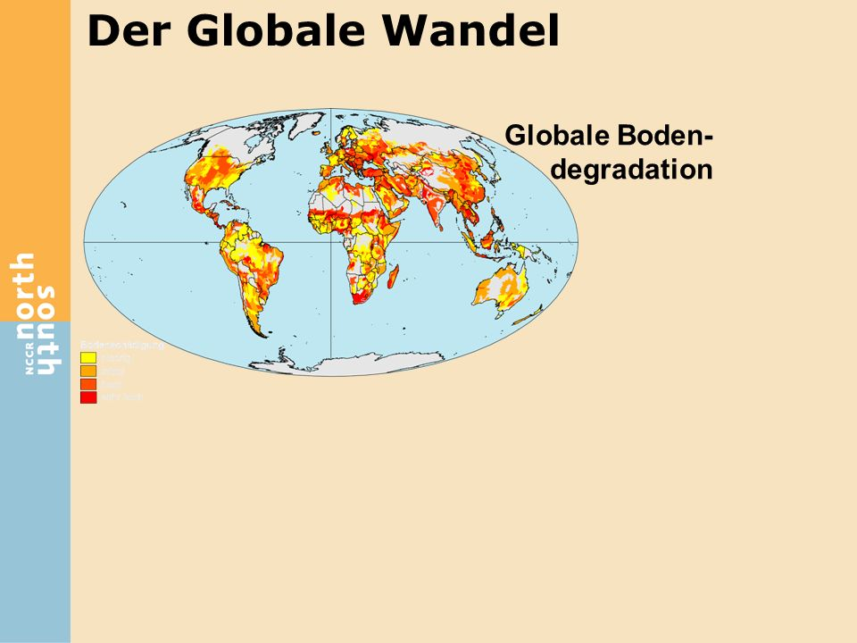 General Systems Knowledge Global Core Problems S t r a t o s p h e r i c C h e m i s t r y / D y n a m i c s E x t e r n a l F o r c i n g Ocean Dynamics Terrestrial Energy/Moisture Atmospheric Physics/Dynamics Soil Global Moisture Marine Biochemistry Terr.