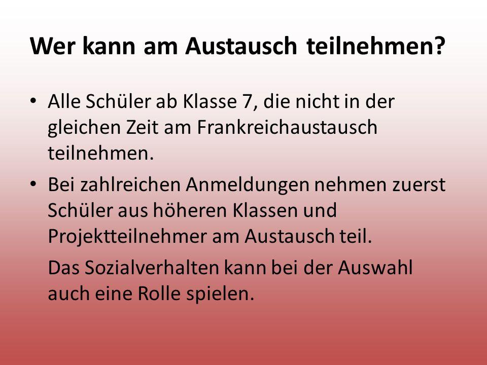 Vokabeltest / Test ze slowek DeutschPolski 1.scharf 2.
