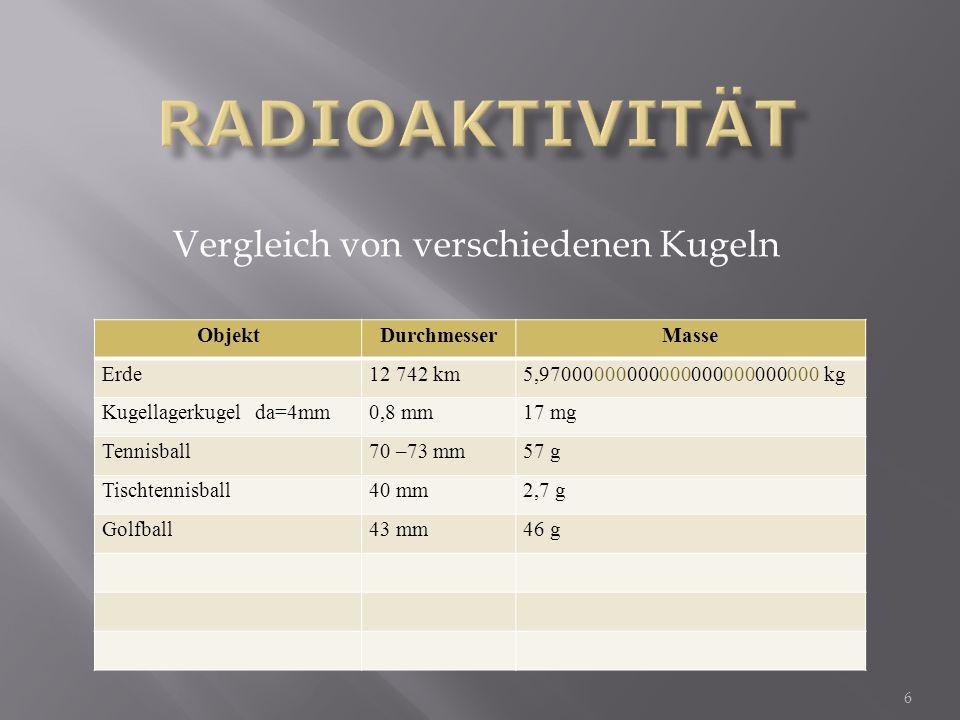 Verwendung in der medizinischen Strahlentherapie Nach heutigen Empfehlungen wird in der medizinischen Strahlentherapie die Energiedosis, also die pro Kilogramm bestrahlter Materie bzw.