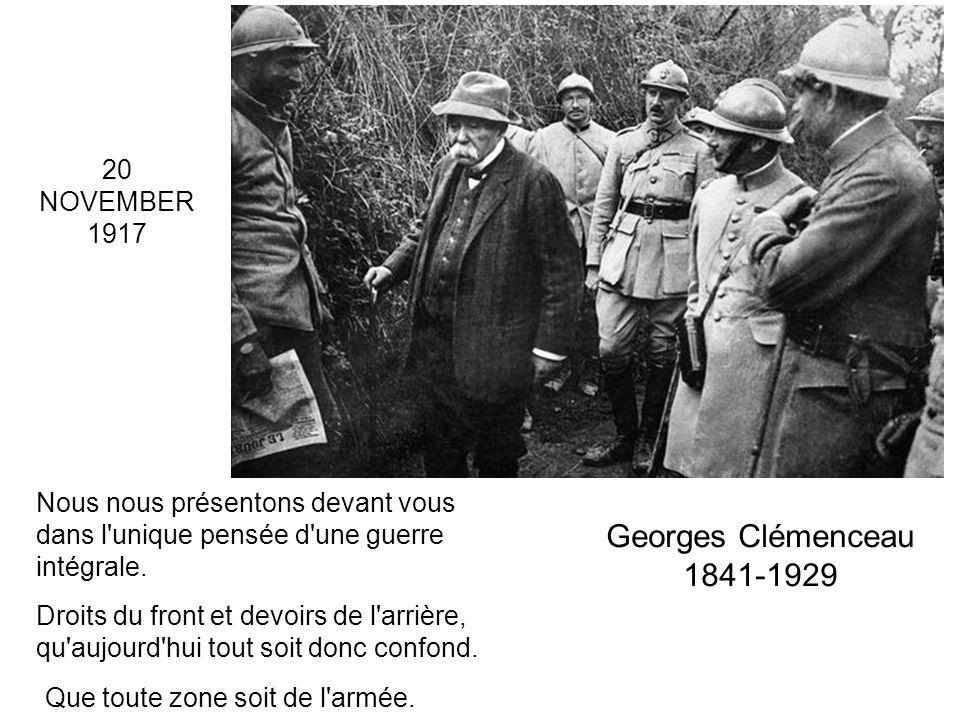 Gerard de Groot The Bomb. A life. (2004) Curtis LeMay 1906-1990