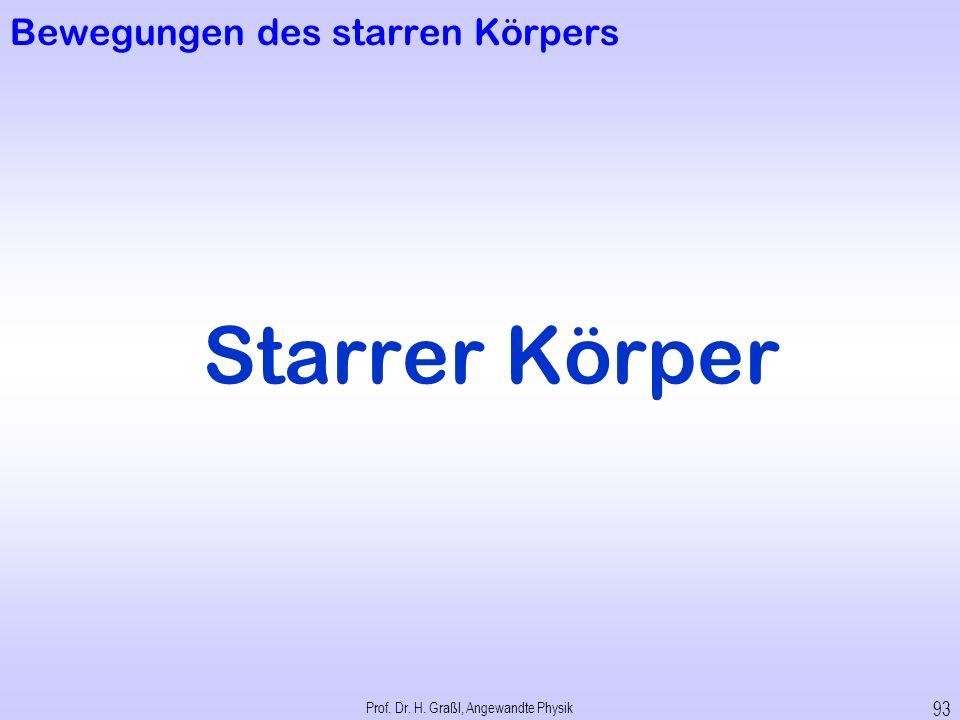 Eigenschaften von Planeten- oder Satellitenbahnen Mögliche Bahnen bei horizontalem Start von der Spitze eines hohen Turmes aus analog zu 1. Kepler-Ges