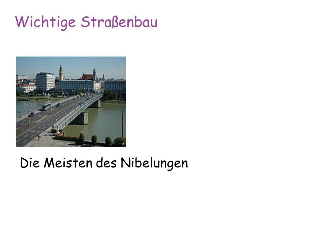 ● Linz ist die Hauptstadt des österreichischen Bundeslandes Ober Österreich ● Mit 189.500 Einwohnern ist die größte Stadt der Ober Österreich und Wien und Graz, die drittgrößte in Österreich.
